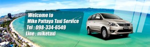 Advantages of Choosing Taxi Services