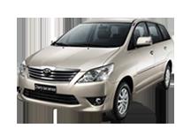 Toyota passenger car