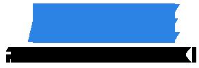 Mike Pattaya Taxi Logo