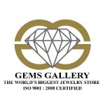 gems gallery logo