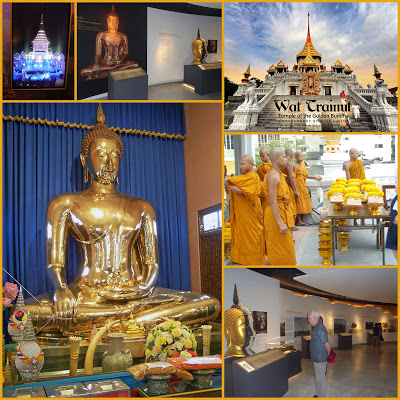 Search-results-for-golden-budda