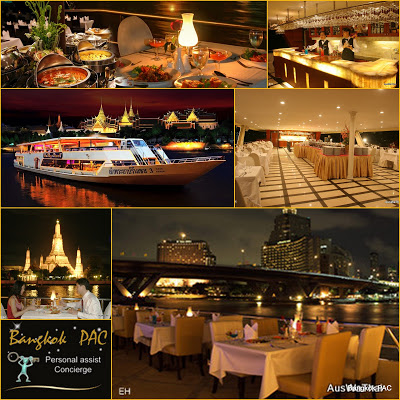 tristar-floating-restaurant-dinner-cruise-by-auswathai-collage
