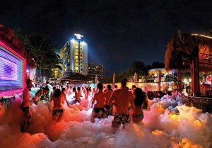 3 Choices to try and feel Pattaya Nightlife